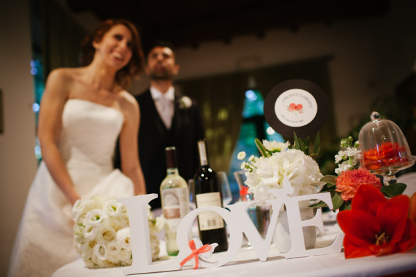 beppe-anna-wedding-web-430-600x4001