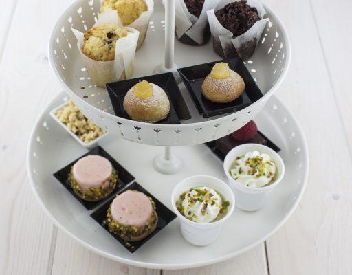 Pasticceria Artigianale - Cake Design - Maggioni Party Service