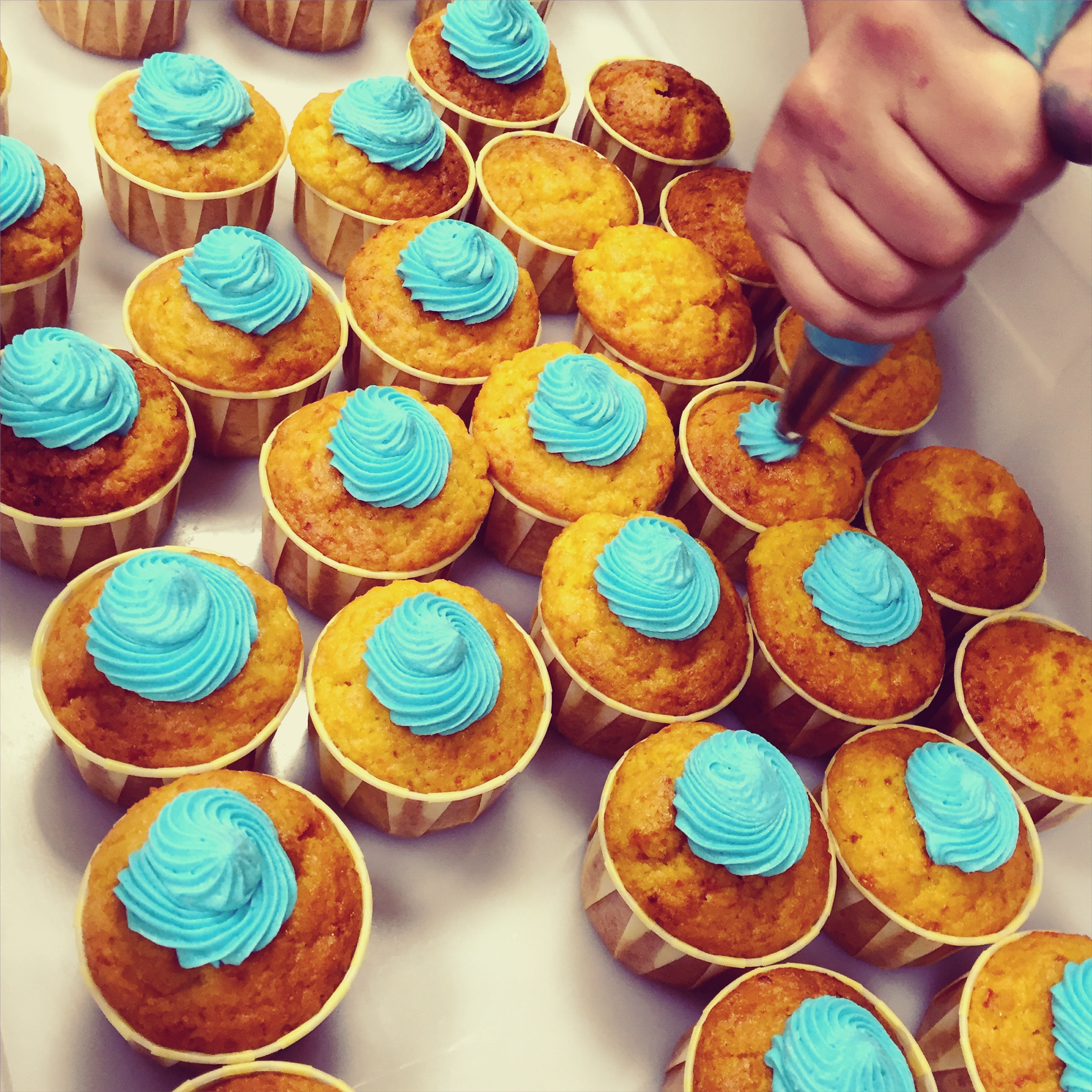 Pasticceria Cake Design Viterbo : Pasticceria Artigianale - Cake Design - Maggioni Party Service